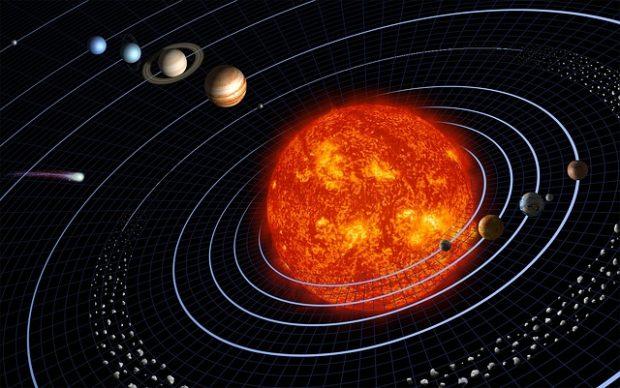 コスタリカの石球の画像 p1_10