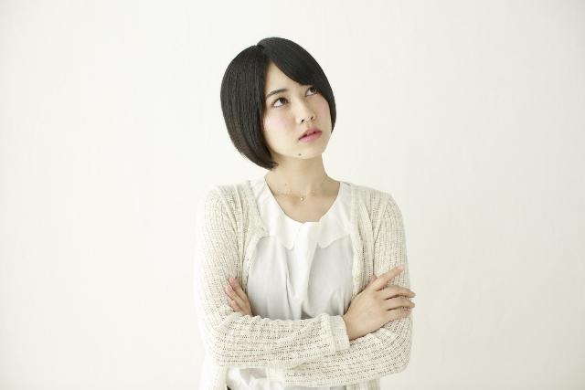 イオン導入・導出美顔器を使いたい女性
