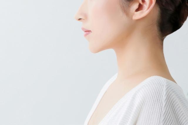 レーザー美顔器を使いたい女性
