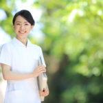 看護師向け転職サイト&求人サイトで転職した看護師