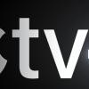 新動画配信サービス「AppleTV+」が秋からスタート!Netflix・Hulu・Amazonに勝てるのか